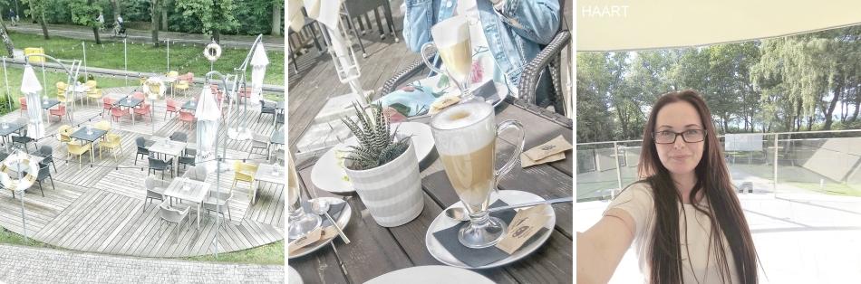 diune hotel kołobrzeg - haart.pl blog diy zrób to sam 4