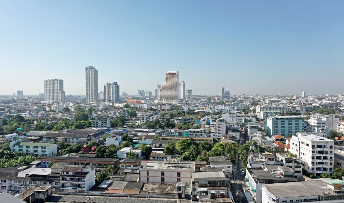 mieszkanie w bangkoku, komunikacja w bangkoku, airbnb, jedzenie w bangkoku, porady i wskazówki - haart.pl blog diy zrób to sam