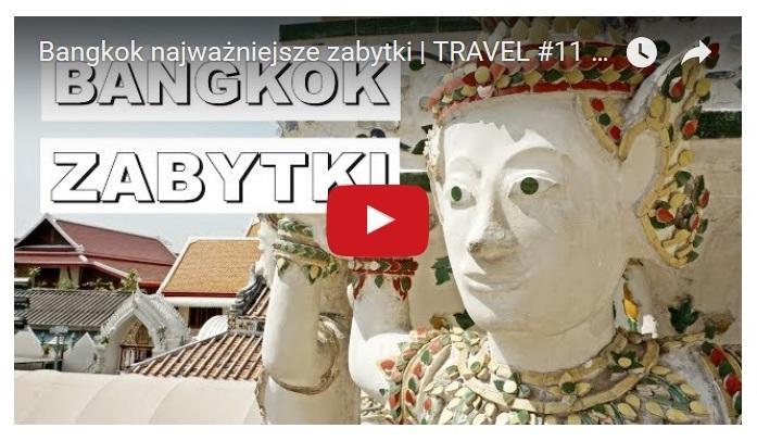 mieszkanie w bangkoku komunikacja w bangkoku suvarnabhumi airport lotnisko bkk - haart.pl blog diy zrób to sam
