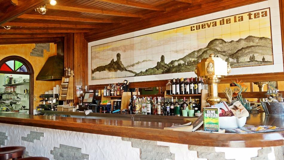 gran canaria ceny hiszpania co jeść gdzie kupować i ile płacić podróże z dzieckiem wakacje bar - haart.pl blog diy zrób to sam 15