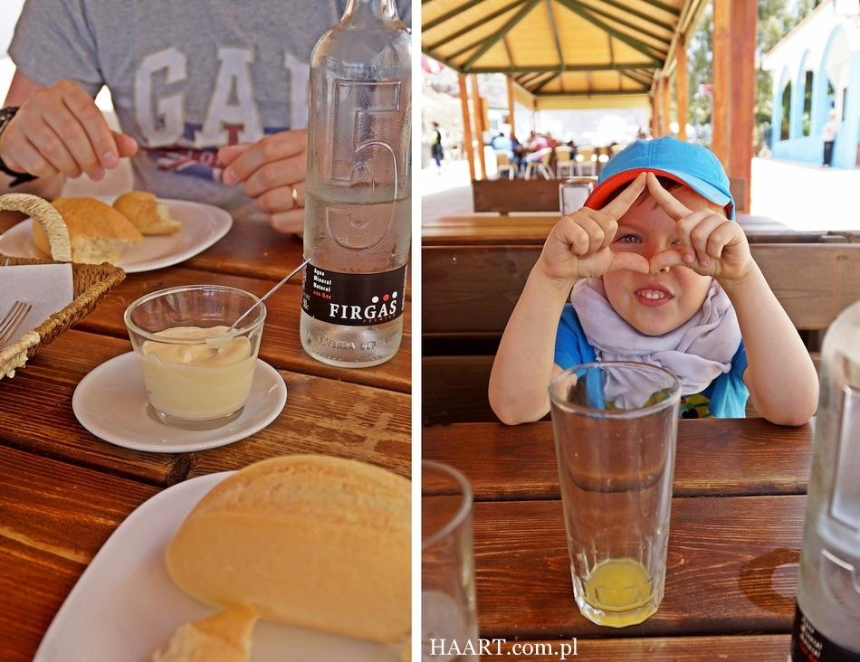 gran canaria ceny hiszpania co jeść gdzie kupować i ile płacić podróże z dzieckiem wakacje - haart.pl blog diy zrób to sam 4