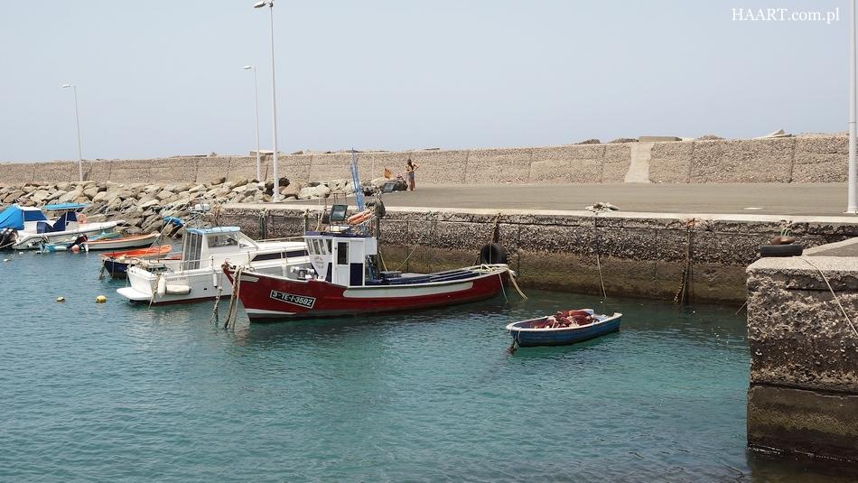 gran canaria ceny hiszpania co jeść gdzie kupować i ile płacić podróże z dzieckiem wakacje puerto de la aldea - haart.pl blog diy zrób to sam 2