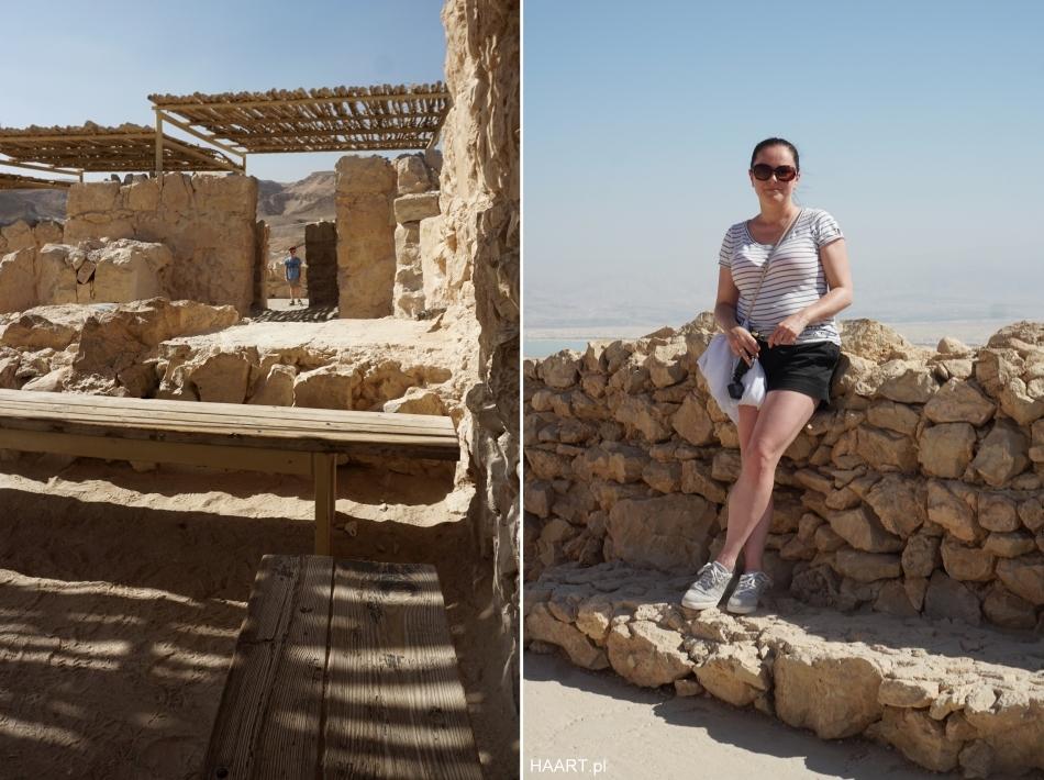 """""""Masada"""