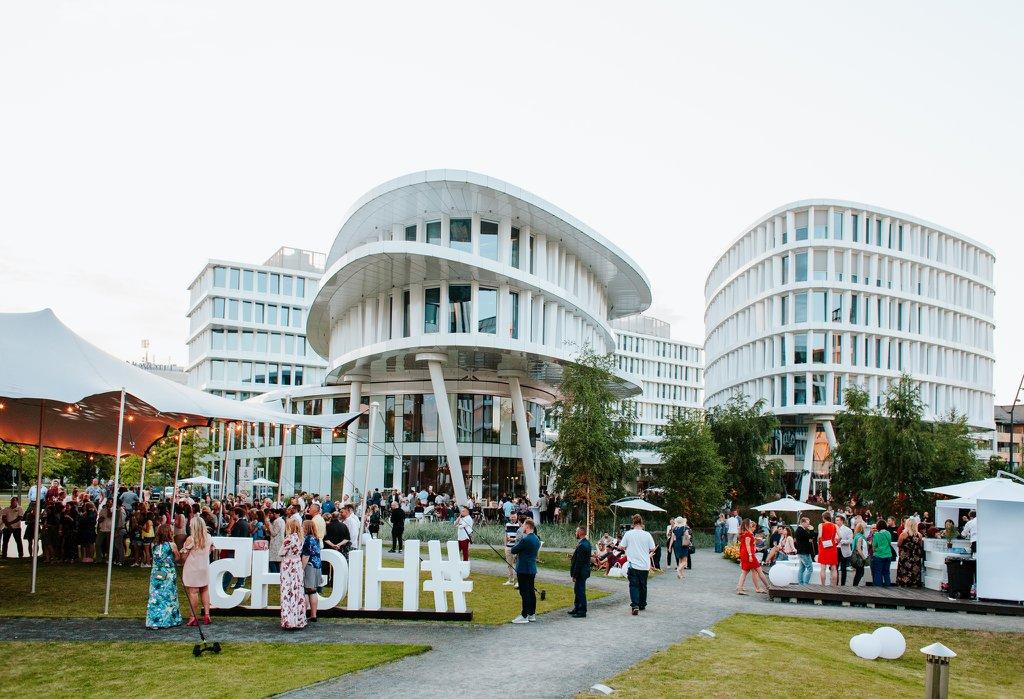 Pomysł na prezent Sound Garden Hotel