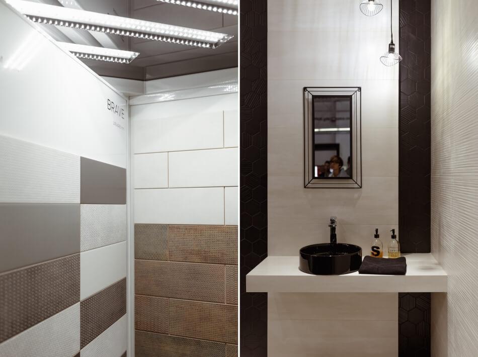 tubądzin aranżacja łazienki warsaw home