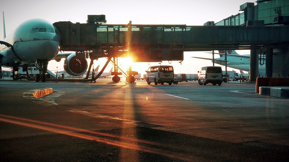 malezja i singapur koszty plan podróży 18 dni lotnisko rękaw wschód słońca