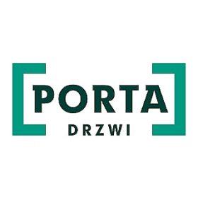 Poradnik remontowy PORTA