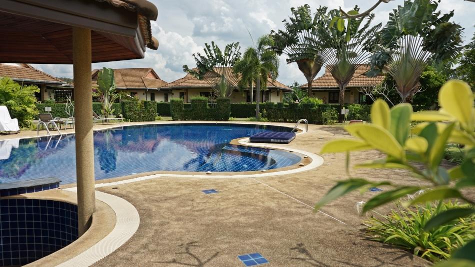 Ceny w Tajlandii za wynajęcie domu