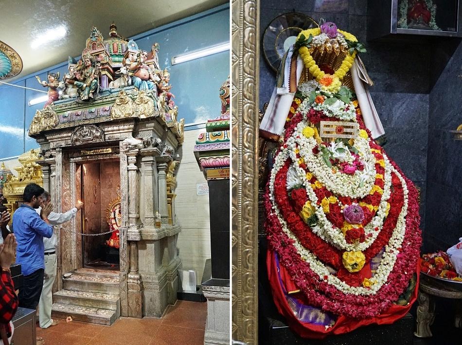 Świątynia Sri Veeramakalimman
