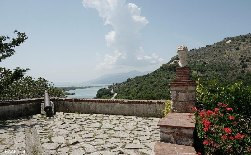 Butrim Albania