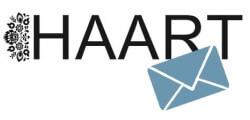 Newsletter HAART