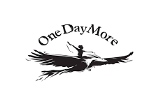 logo one day more