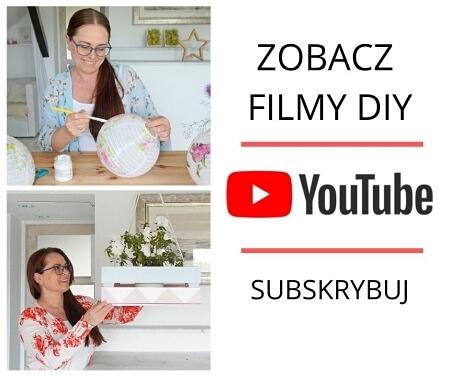 HAART na YouTube
